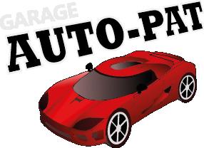 Garage Auto Pat inc.