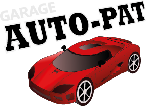 Garage Auto Pat inc.