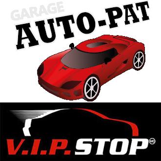 Garage Auto Pat VIP Stop à Trois-Rivières Cap-de-la-Madeleine